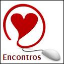 Encontros Online